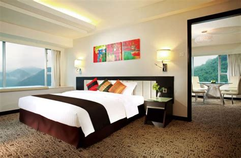 room pictures hong kong accommodation shatin hotel room regal riverside hotel