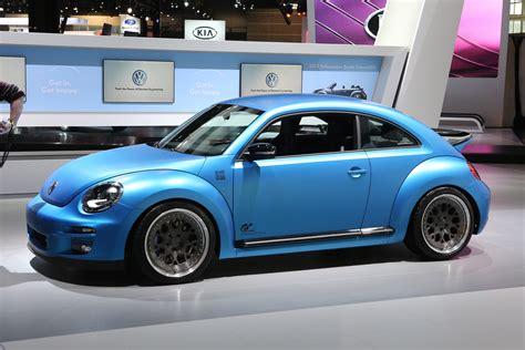 volkswagen super beetle tuning  wallpaper