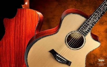 Taylor Wallpapers Guitar Guitars Desktop Wallpapercave