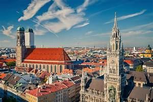 Who Is Perfect München : germany 5 best holiday destinations ~ Udekor.club Haus und Dekorationen
