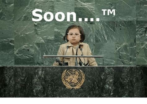 Soon Tm Meme - soon tm meme 100 images there are things in this world