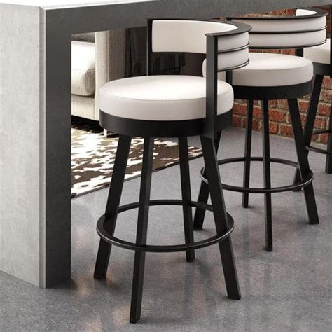 Modern Kitchen Bar Counter Stools For Sale by Best 25 Swivel Bar Stools Ideas On Kitchen