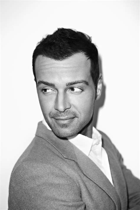haveand   love joey lawrence