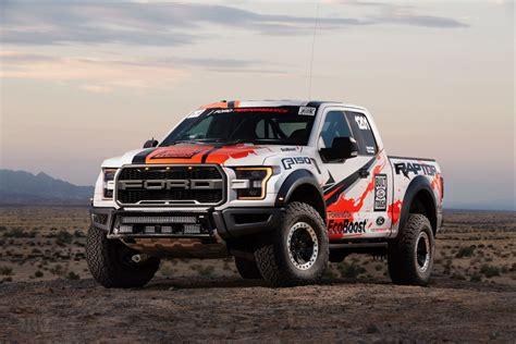 baja truck wheels the f 150 raptor and its truck wheels are heading to baja