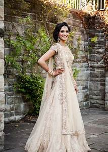 culture inspired 19 beautiful indian inspired wedding With indian inspired wedding dress
