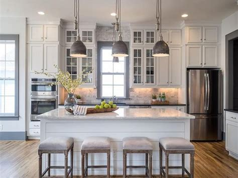 kitchen cabinets with floors 70 best house kitchen images on 9535