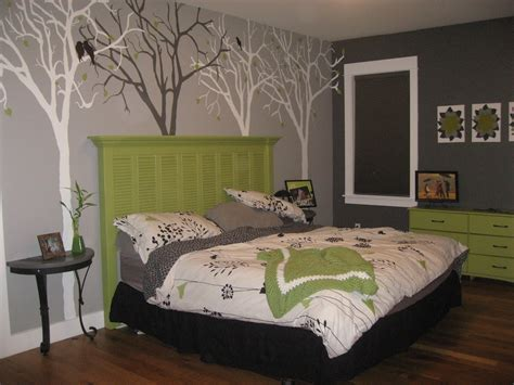 Master Bedroom Decorating Ideas Diy by Diy Headboard Ideas On Headboards Diy