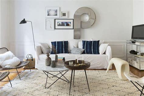 canapé angers tapis de cuisine conforama tapis salon pas cher conforama