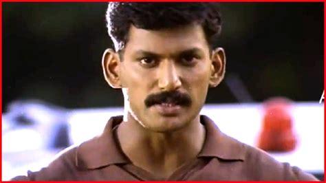 satyam tamil téléchargement de film songs free