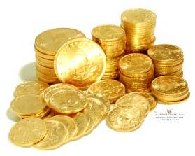 Image result for images of gold coins