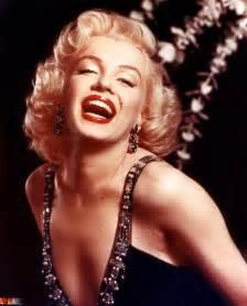drag clip on earrings marilyn s top 7 beauty secrets