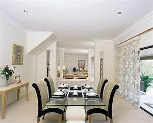 interior design qld coast constructions With interior decorating gold coast