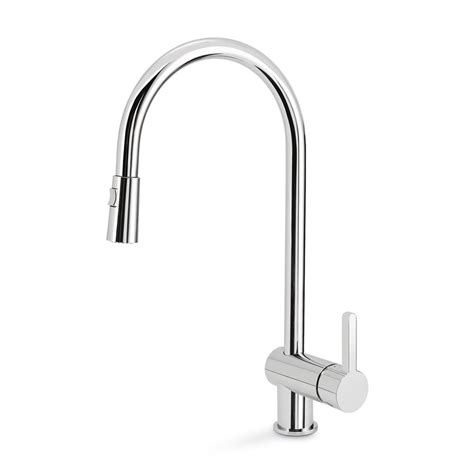 Blanco Faucet Reviews  White Gold