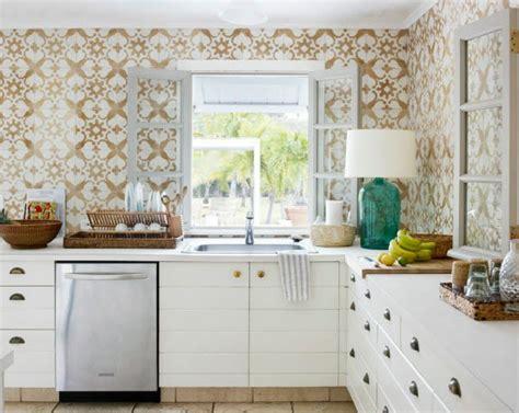 tin tiles for backsplash in kitchen black and blue mosaic tiles design ideas