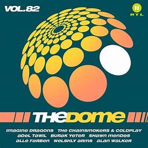 The Dome Cd 2018 : the dome vol 82 various cd kaufen ~ Jslefanu.com Haus und Dekorationen