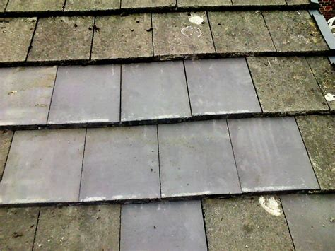 Roof Repairs Newcastle Upon Tyne And The North East