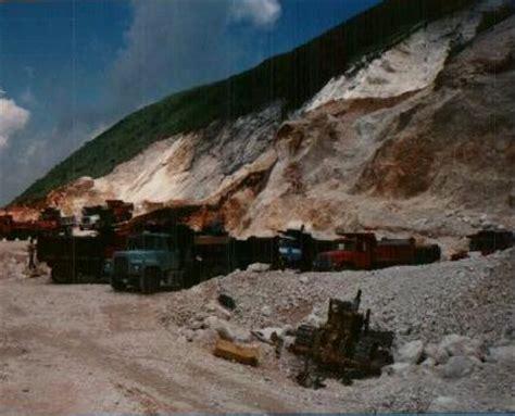 bureau des mines bureau des mines et de l 39 energie document du secteur energie