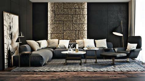 ultra modern living room design ideas  youtube