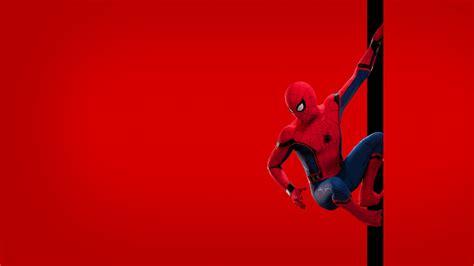 spider man homecoming wallpapers wallpapertag