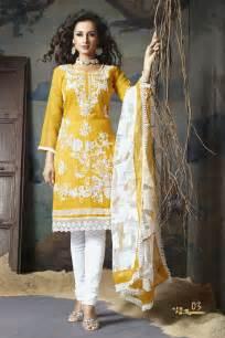 designer suits embroidered salwar kameez indian designer suits helix enterprise helix enterprise