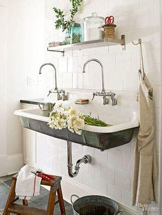 reclaimed kitchen sinks 1744 best beautiful bathrooms images on in 2018 1744
