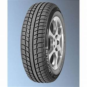 Pneu Alpin Michelin : pneu hiver michelin 225 50r17 94h primacy alpin pa3 feu vert ~ Melissatoandfro.com Idées de Décoration