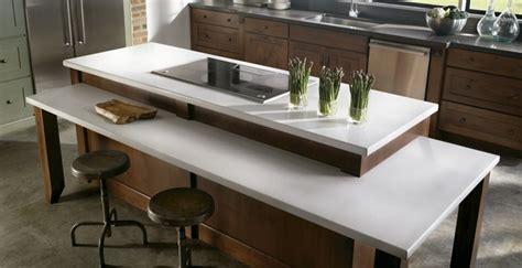 consejos utiles  elegir mesadas de cocina de marmol