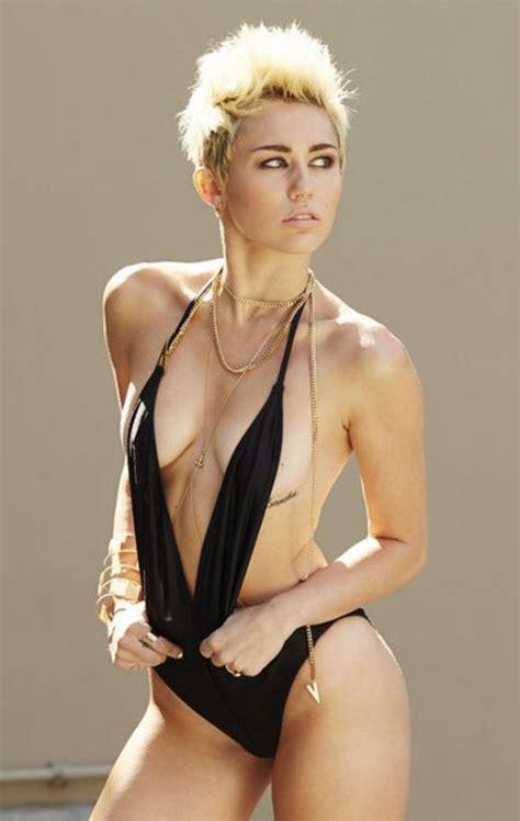 94 Best Fav Miley Fashion Images On Pinterest Celebs