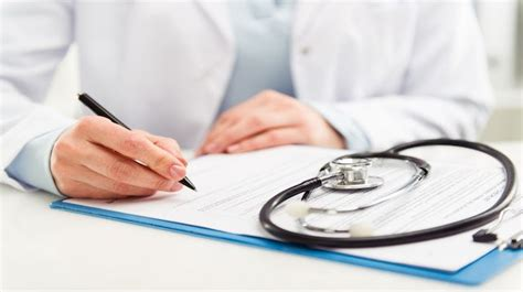 9 Reasons Why You Need To Know Your Family Medical History