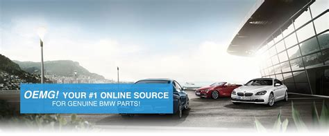 Bmw Shop Usa by Shop Genuine Oem Bmw Parts And Accessories Getbmwparts