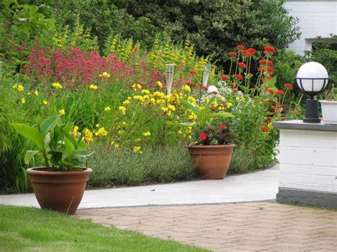 Garten 200 Qm Gestalten by Alten 1 200 Qm Gro 223 En Garten Neu Gestalten