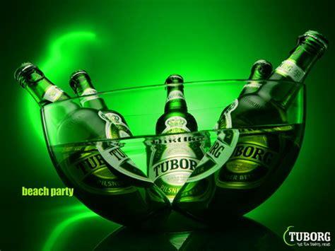 creative beer ads weirdomatic