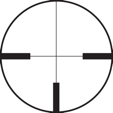 leupold vx    riflescopes