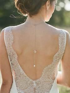 Les 25 meilleures idees de la categorie collier mariage for Robe pour mariage cette combinaison collier perle mariage