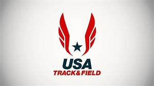 2016 U.S. Olympic Team Trials – Track & Field official ...