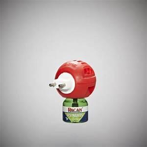 Prise Anti Moustique Efficace : prise diffuseur anti moustiques ~ Dailycaller-alerts.com Idées de Décoration