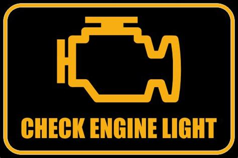 can i pass smog with check engine light on ase certified check engine light diagnosis repair