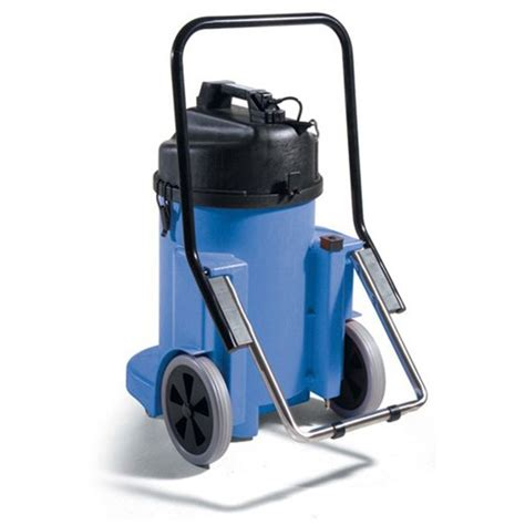 Numatic Ctd900 Extraction Carpet Cleaner  Click Cleaning Uk