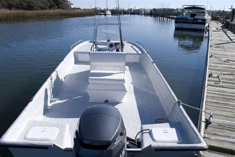 research  livingston boats lv  iboatscom