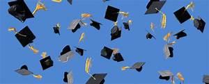 High School Graduation high school graduation images
