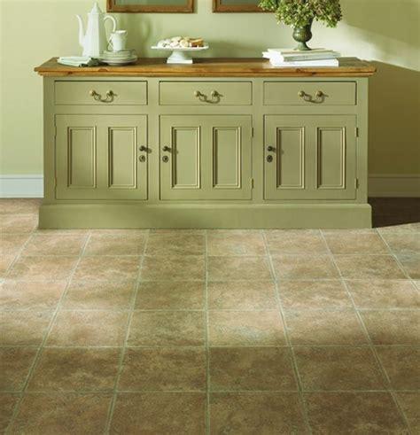 cheap kitchen vinyl flooring buy tarkett vinyl at prices tigard carpet 5334