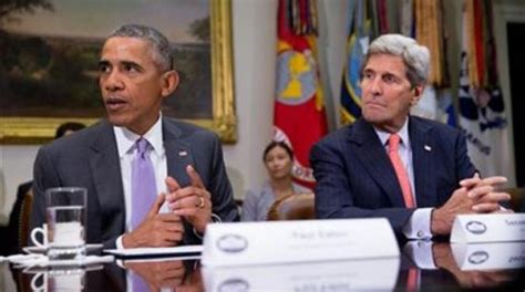 Disapproval resolution against Iran nuclear deal blocked ...
