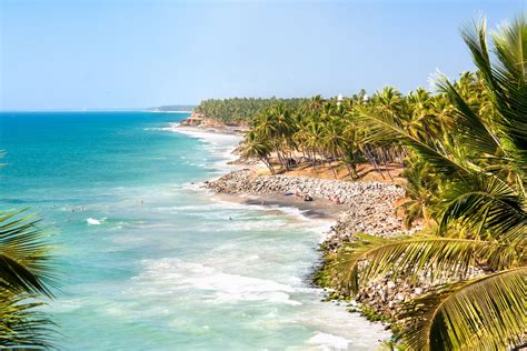 nights  days kerala  package   offers