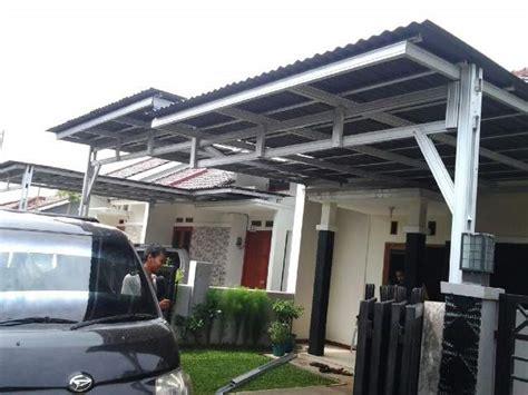 Atap seng merupakan salah satu jenis atap paling populer di indonesia. Cara Memilih Baja Ringan Terbaik Untuk Kanopi dan Atap Rumah   PUSAT KANOPI BAJA RINGAN ...