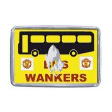 thrown   bus gifs tenor