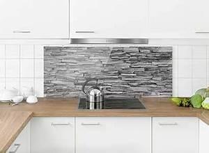 Spritzschutz Für Küche : spritzschutz aus glas f r k che herd kaufen gratis versand ~ Buech-reservation.com Haus und Dekorationen