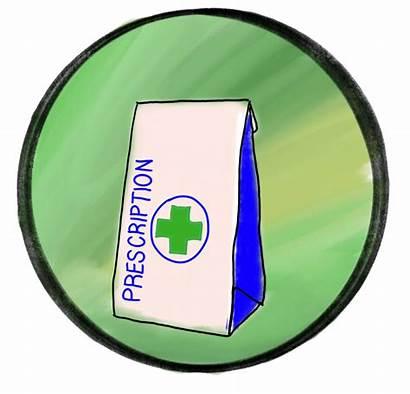 Prescription Repeat Castle Prescriptions Collecting