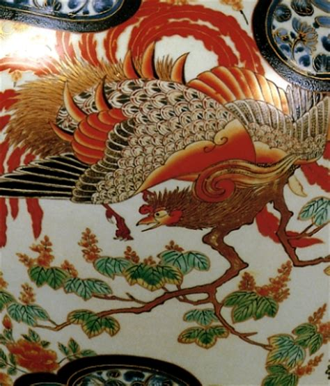 phoenix pictures pics images     tattoo