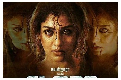 new tamil movie download 720p