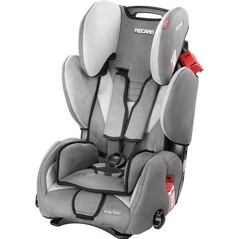 siege auto bebe groupe 123 recaro sport meuilleur prix livraison gratuite